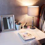 Sfeer creëren met mooie verlichting in tienerslaapkamers