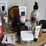 Opruim-Challenge: Beauty producten minimaliseren. Doe je mee?
