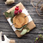 Tips om voordelig cadeautjes in te slaan voor de decembermaand