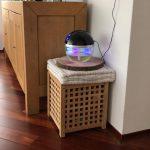 Zorg voor schone lucht in huis met de ProWIN Air pump en Air Bowl