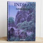 Boekenreview: Indigo – Latoya Moirae