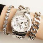 Feestdagen tip! Geef een prachtig horloge cadeau!