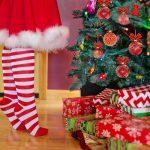 Leuke cadeautjes voor onder de kerstboom