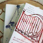 Boekenreview: De Royals 3 – Geheimen – Erin Watt