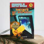 Fortnite – Het spel begint (deel 1) – Devin Hunter