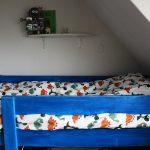 Luxe beddengoed voor je kids. Voor een heerlijke nachtrust!