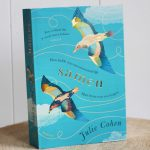 Boekenreview: Samen – Julie Cohen