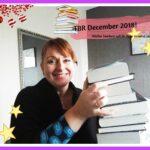 **TBR December** Wat wil ik deze maand lezen?