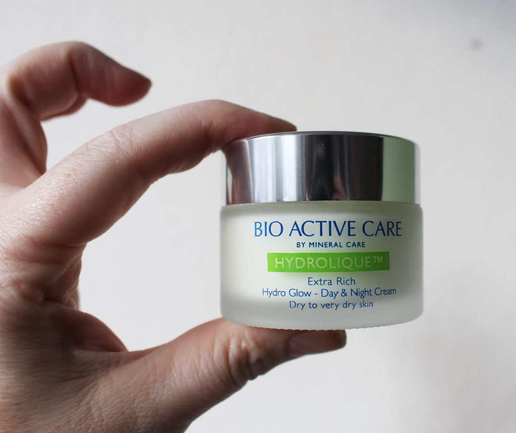 bioactive care