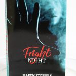 Fright Night – Maren Stoffels