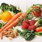 Welke vitamine zijn goed voor je huid?