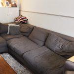 Onze grootste meubel miskoop ooit!