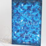 Mermaid – Louise O'Neill