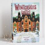 Winterhuis Hotel – Ben Guterson