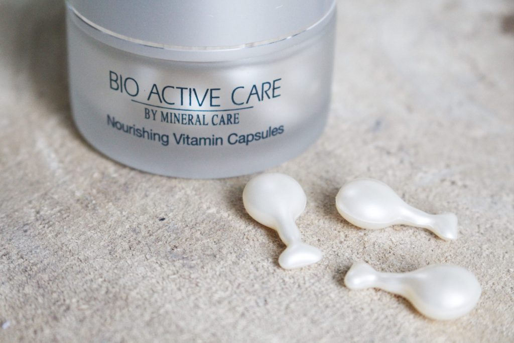 bioactivecare
