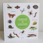 Steekbeesten en Kriebeldieren – Nathalie Tordjman