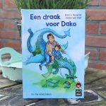 Een draak voor Dako – Bianca Nederlof
