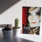 Dilemma: Anna – Tille Vincent