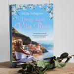 Terug naar Villa Rosa – Nicky Pellegrino