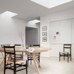 Creëer meer licht in huis met een lichtkoepel!