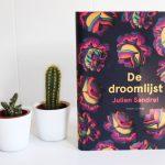 De droomlijst – Julien Sandrel