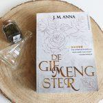 De Gifmengster – J.M. Anna