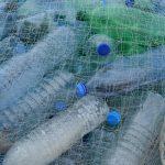 Tips voor een milieubewuster leven