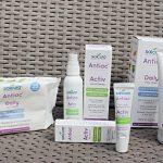 Salcura Antiac huidverzorging