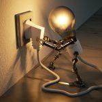 Betaal niet teveel voor je energie!