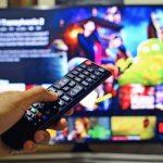 Tips om te bingewatchen op Netflix tijdens de herfstmaanden