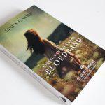 Winactie! Win het nieuwste boek van Linda Jansma!