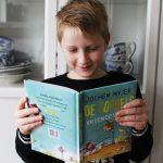 Nieuw! De Gorgels vriendenboekje. Cadeautip!