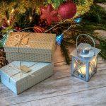 Wat mag er voor mij onder de kerstboom?