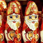 Sinterklaascadeautjes tips!