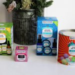 Beauty Kitchen heeft nog hele leuke cadeautjes voor onder de kerstboom!