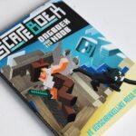 Dagboek van een Noob Escape Boek
