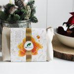 Dr. Organic Manuka Honey Moisture Gift Set