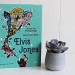 Elvis & Jones – Jeroen van Koningsbrugge en Marie-Claire Witlox