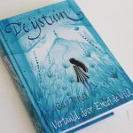 De ijstuin – Guy Jones