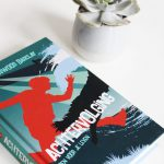Achtervolging, Ren voor je leven – Linwood Barclay