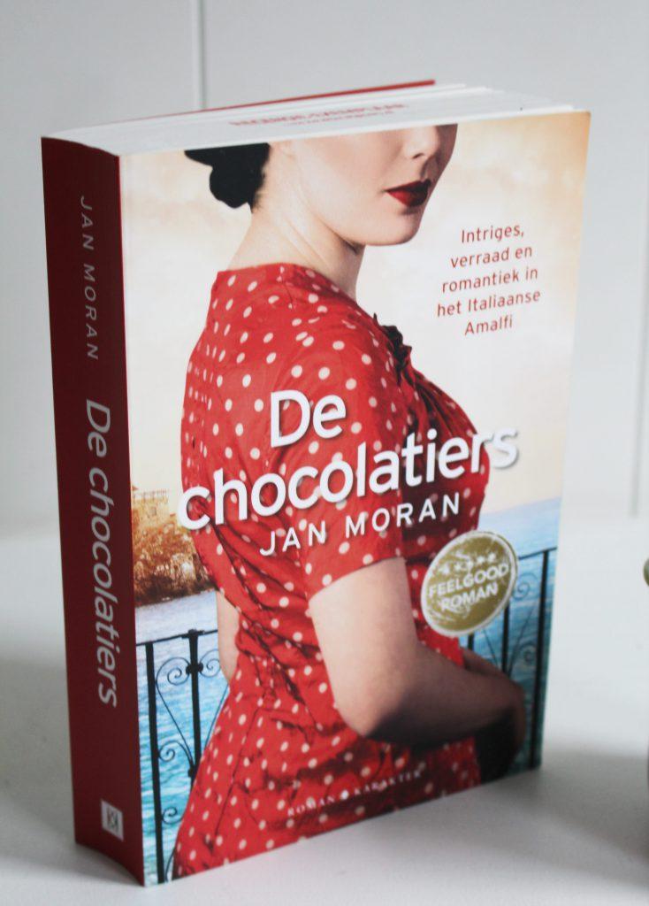 dechocolatiers