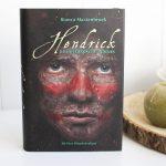 Hendrick de Hollandsche indiaan – Bianca Mastenbroek