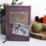 Het dagboek van Renia Spiegel – Renia Spiegel