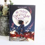 Het meisje dat de maan dronk – Kelly Barnhill