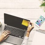 Producten waar ik als blogger niet zonder kan
