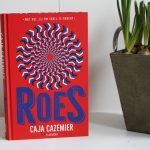 Roes – Caja Cazemier