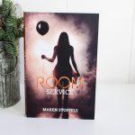 Roomservice – Maren Stoffels