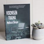 Verzwegen trauma – Melissa Skaye (deel 6 VT-serie)