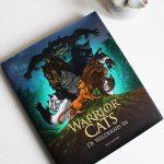 Warrior Cats De Wildernis in – Erin Hunter