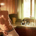 Calvin Klein, een super mooi merk voor de man!